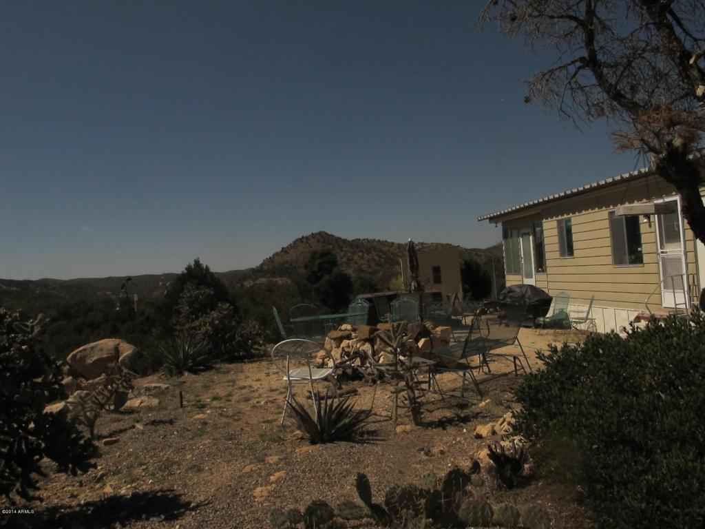 52116 Hutton Peak Road - Photo 1