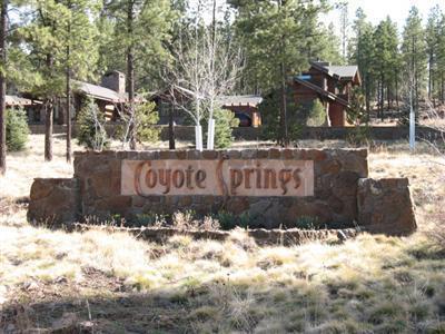 1993 W Museum Trail, Flagstaff, AZ 86001 (MLS #5341216) :: The Garcia Group