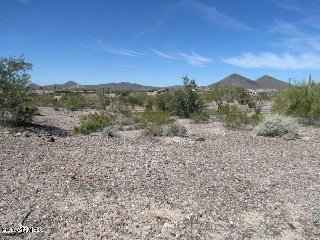30679 N Sage Drive, Peoria, AZ 85383 (MLS #5419445) :: Occasio Realty