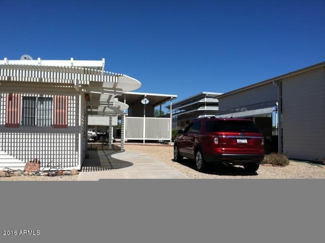 17200 W Bell Road, Surprise, AZ 85374 (MLS #5432151) :: Phoenix Property Group