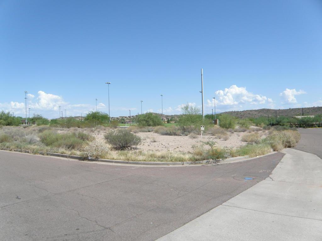 11639 Saguaro Boulevard - Photo 1