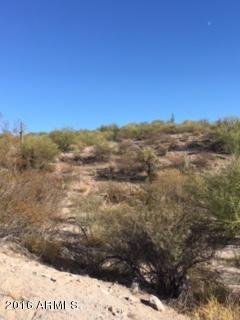 55651 Stonehedge Ranch Road, Wickenburg, AZ 85390 (MLS #5525036) :: The Wehner Group