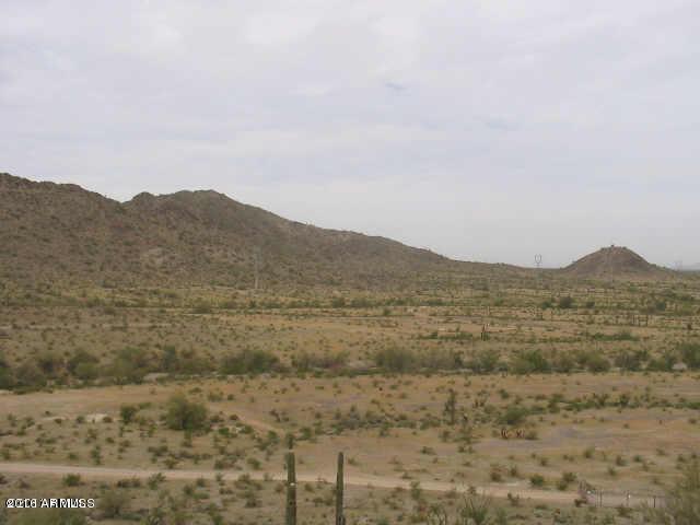 210 W Hilldale Road, Maricopa, AZ 85139 (MLS #5539482) :: Brett Tanner Home Selling Team