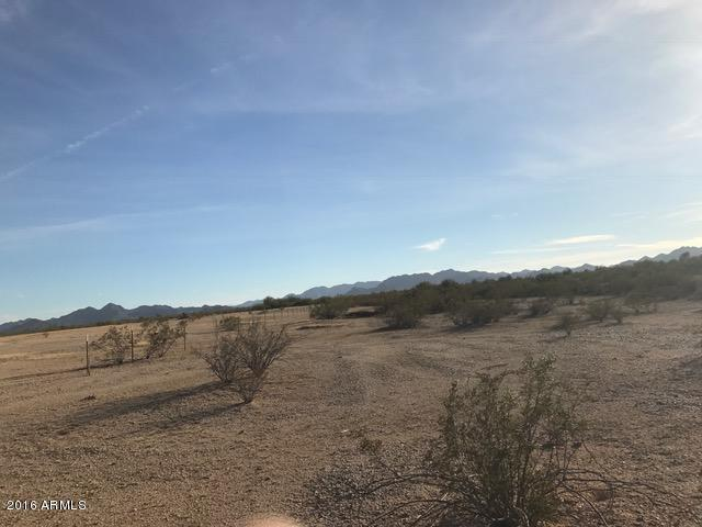 22226 S Tuthill Road, Buckeye, AZ 85326 (MLS #5543760) :: neXGen Real Estate