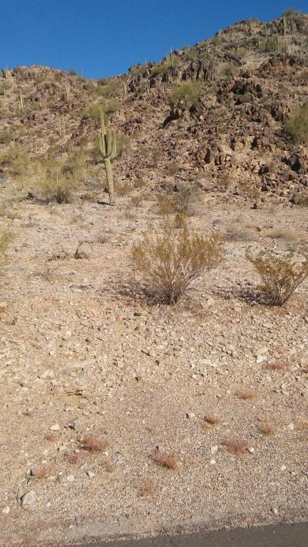 52200 W Foothill Trail, Maricopa, AZ 85139 (MLS #5559895) :: Revelation Real Estate