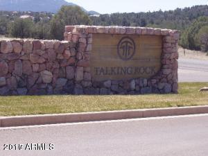 14500 N Centennial Drive, Prescott, AZ 86305 (MLS #5561164) :: The Wehner Group