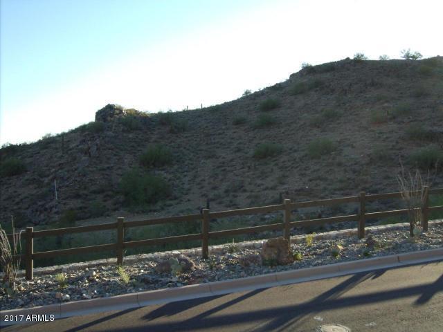6950 N 39TH Place, Paradise Valley, AZ 85253 (MLS #5590773) :: Yost Realty Group at RE/MAX Casa Grande
