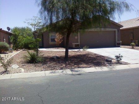 2727 E Mineral Park Road, San Tan Valley, AZ 85143 (MLS #5604491) :: RE/MAX Home Expert Realty