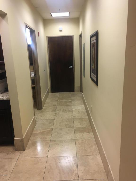 15396 N 83RD Avenue N C102, Peoria, AZ 85381 (MLS #5608385) :: Essential Properties, Inc.