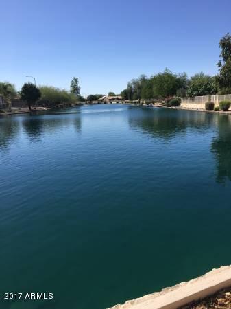 11033 W Tonto Lane, Sun City, AZ 85373 (MLS #5615714) :: Desert Home Premier
