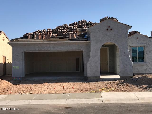 26646 W Melinda Lane, Buckeye, AZ 85396 (MLS #5615953) :: Desert Home Premier