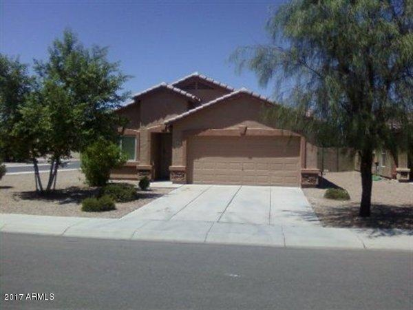 3728 E Sierrita Road, San Tan Valley, AZ 85143 (MLS #5616401) :: RE/MAX Home Expert Realty