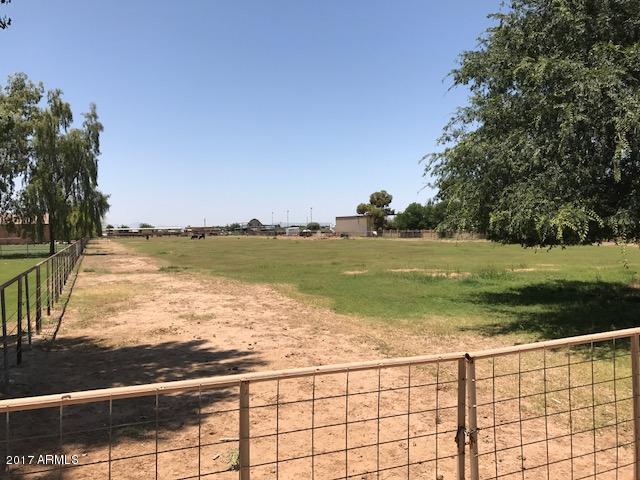 21821 S Val Vista Drive, Gilbert, AZ 85298 (MLS #5616557) :: Occasio Realty