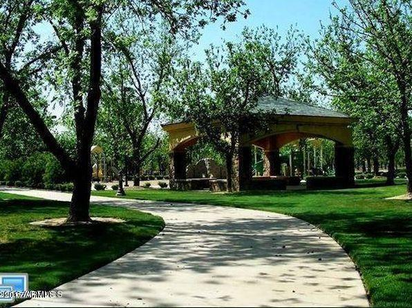20690 E Sunset Drive, Queen Creek, AZ 85142 (MLS #5618902) :: Conway Real Estate