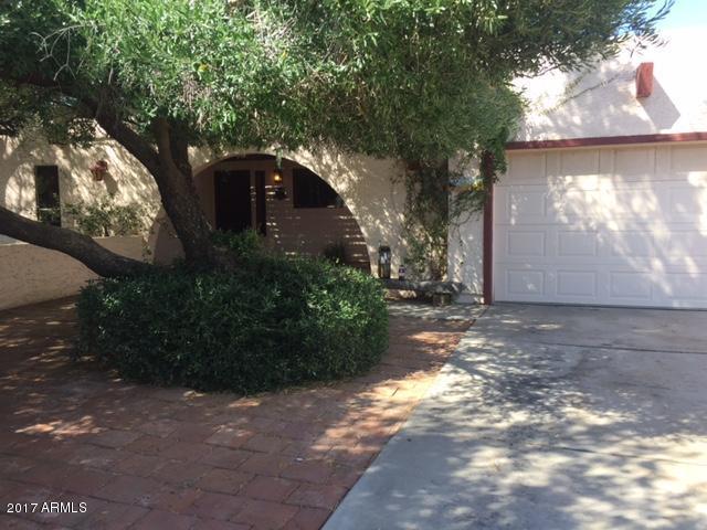 14843 N Deerskin Drive, Fountain Hills, AZ 85268 (MLS #5622457) :: Kelly Cook Real Estate Group