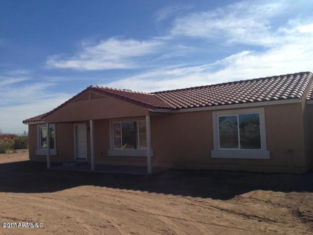 10209 N Chemehlevi Drive, Casa Grande, AZ 85122 (MLS #5623182) :: RE/MAX Home Expert Realty