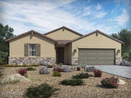 1060 W Carlsbad Drive, San Tan Valley, AZ 85140 (MLS #5623464) :: The Bill and Cindy Flowers Team