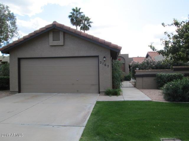 2167 E Forge Avenue, Mesa, AZ 85204 (MLS #5623559) :: The Bill and Cindy Flowers Team