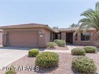16911 W Eureka Springs Drive, Surprise, AZ 85387 (MLS #5623755) :: Kelly Cook Real Estate Group