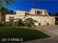 1680 W Bartlett Way, Chandler, AZ 85248 (MLS #5624431) :: Occasio Realty