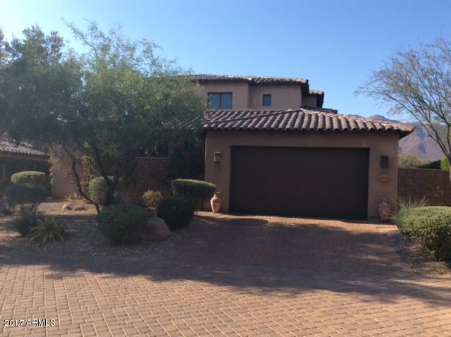 8102 E Greythorn Drive, Gold Canyon, AZ 85118 (MLS #5624618) :: RE/MAX Home Expert Realty