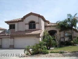 1817 S Citrus Cove Cove, Mesa, AZ 85204 (MLS #5625045) :: RE/MAX Home Expert Realty