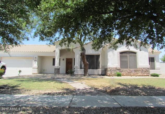 20866 S Claudius Road, Queen Creek, AZ 85142 (MLS #5625117) :: RE/MAX Home Expert Realty