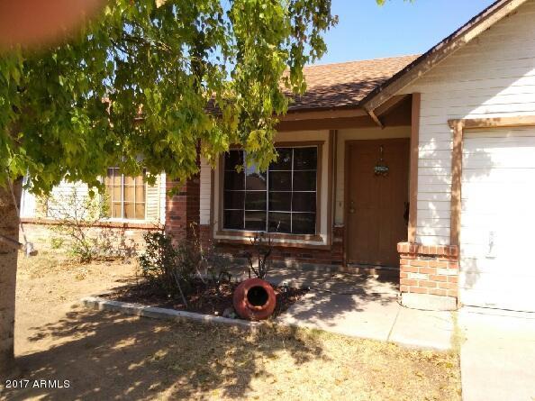 437 S Gaylord Street, Mesa, AZ 85204 (MLS #5625148) :: RE/MAX Home Expert Realty