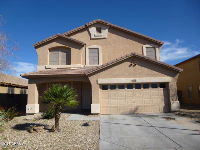 7019 S 30TH Lane, Phoenix, AZ 85041 (MLS #5625342) :: Essential Properties, Inc.