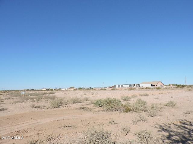 30434 W Mckinley Street, Buckeye, AZ 85396 (MLS #5625750) :: Essential Properties, Inc.
