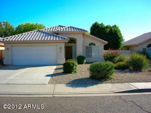 3545 E Utopia Road, Phoenix, AZ 85050 (MLS #5627439) :: Kortright Group - West USA Realty