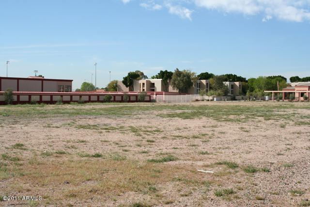 1240 N Recker Road, Mesa, AZ 85205 (MLS #5630564) :: Brett Tanner Home Selling Team