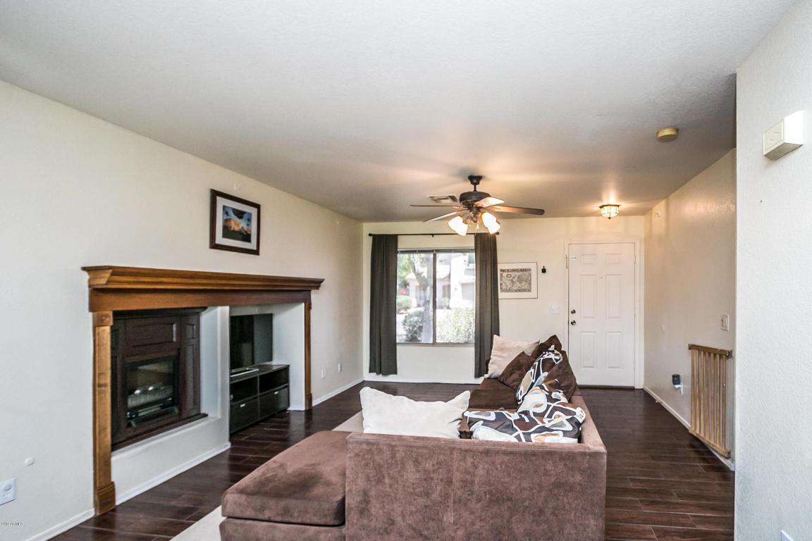 1149 E Denim Trail, San Tan Valley, AZ 85143 (MLS #5630862) :: Revelation Real Estate