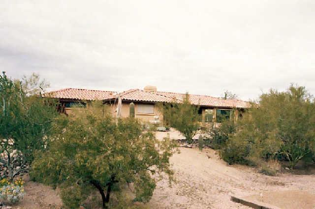 36656 N Stardust Lane, Carefree, AZ 85377 (MLS #5631735) :: Lux Home Group at  Keller Williams Realty Phoenix