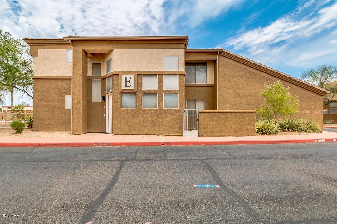 1445 E Broadway Road #111, Tempe, AZ 85282 (MLS #5632257) :: Revelation Real Estate