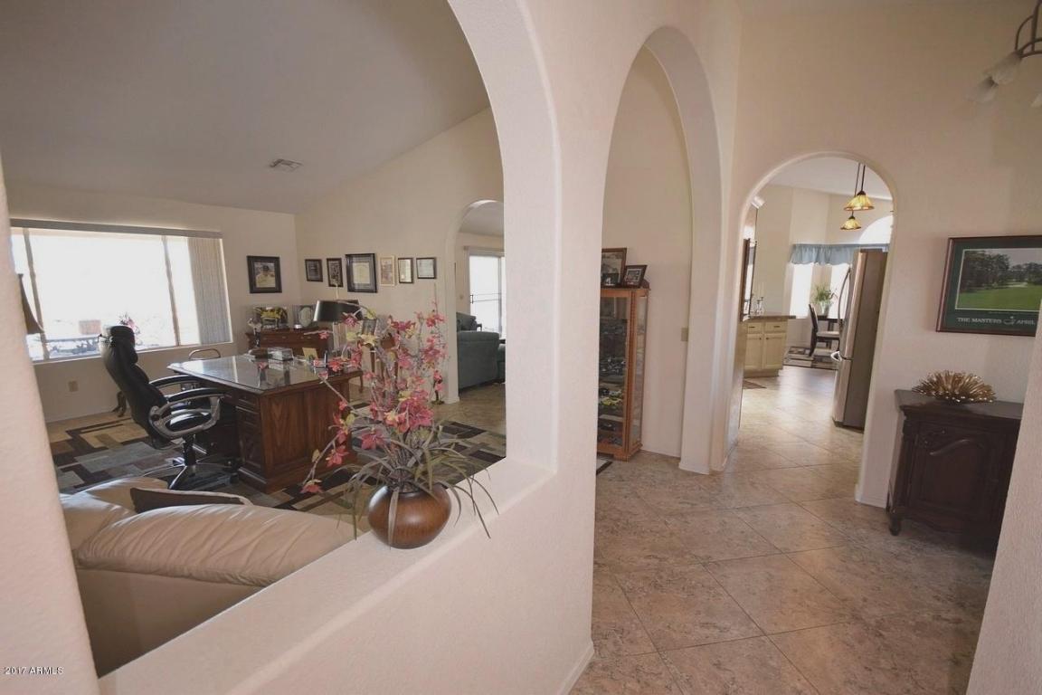 25639 S Howard Drive, Sun Lakes, AZ 85248 (MLS #5633221) :: Revelation Real Estate