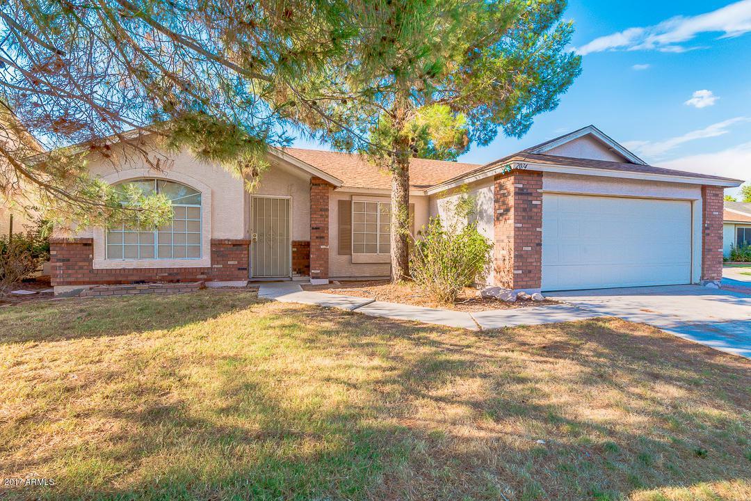 2074 E Ranch Court, Gilbert, AZ 85296 (MLS #5633233) :: Revelation Real Estate