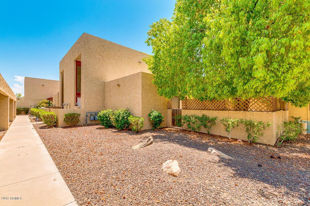 2165 E University Drive #187, Mesa, AZ 85213 (MLS #5633455) :: Revelation Real Estate