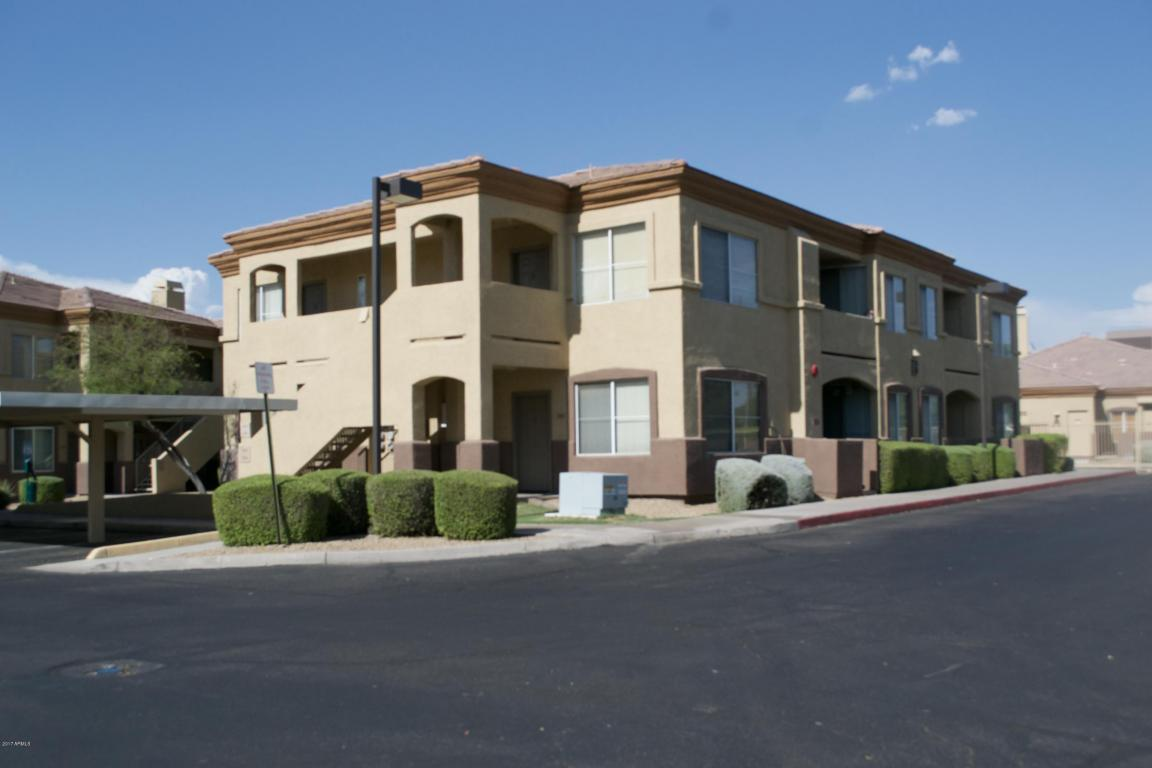 2134 E Broadway Road #2004, Tempe, AZ 85282 (MLS #5634134) :: Revelation Real Estate