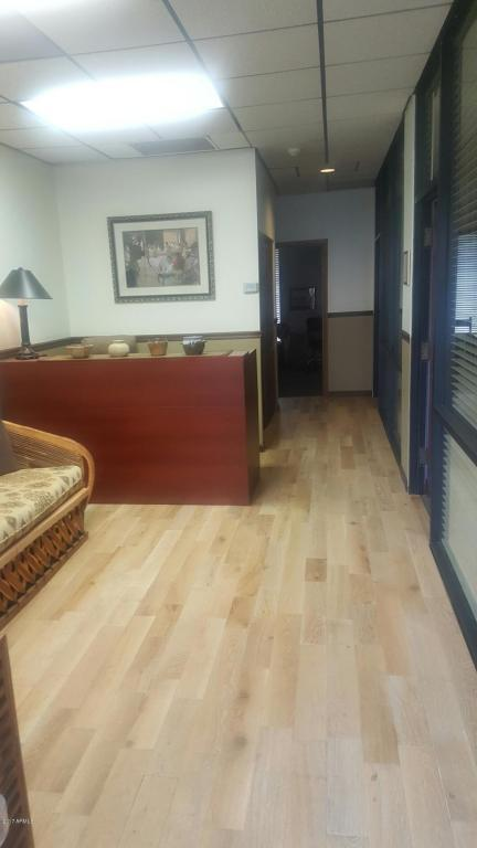 4645 S Lakeshore Drive #13, Tempe, AZ 85282 (MLS #5634927) :: The Daniel Montez Real Estate Group