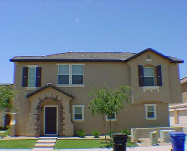 9233 E Neville Avenue #1019, Mesa, AZ 85209 (MLS #5634945) :: The Kenny Klaus Team