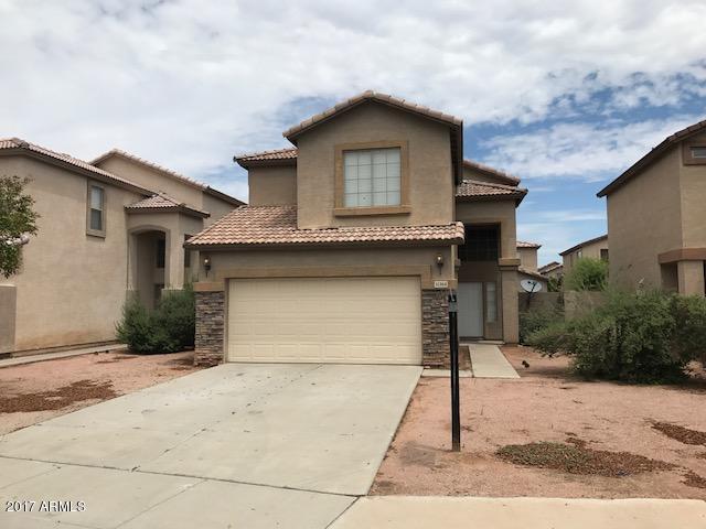 11364 W Yavapai Street, Avondale, AZ 85323 (MLS #5635099) :: Lifestyle Partners Team