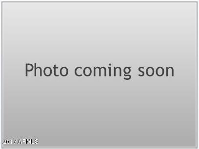 28090 N Crystal Lane, San Tan Valley, AZ 85143 (MLS #5635179) :: The Daniel Montez Real Estate Group