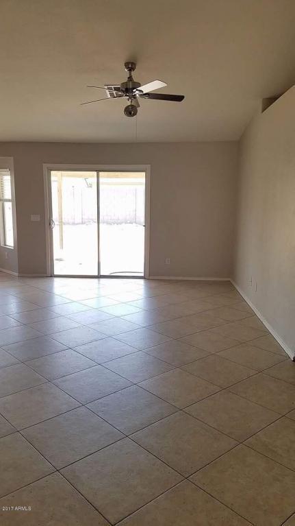 4837 E Sandwick Drive, San Tan Valley, AZ 85140 (MLS #5635362) :: The Daniel Montez Real Estate Group