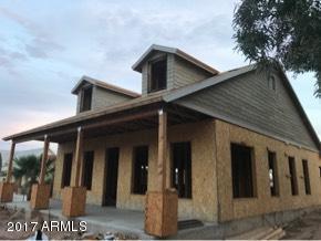 234 W 1ST Avenue, Mesa, AZ 85210 (MLS #5635392) :: The Daniel Montez Real Estate Group