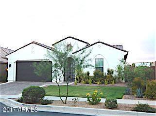 5316 E Palo Brea Lane, Cave Creek, AZ 85331 (MLS #5635618) :: Lux Home Group at  Keller Williams Realty Phoenix