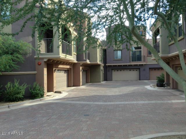 3935 E Rough Rider Road #1363, Phoenix, AZ 85050 (MLS #5635707) :: Lifestyle Partners Team