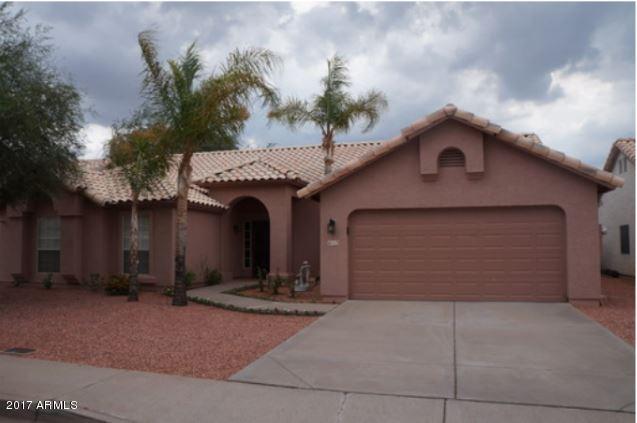 4115 E Siesta Lane, Phoenix, AZ 85050 (MLS #5636126) :: Lux Home Group at  Keller Williams Realty Phoenix