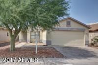 11546 W Columbine Drive, El Mirage, AZ 85335 (MLS #5636137) :: Lux Home Group at  Keller Williams Realty Phoenix