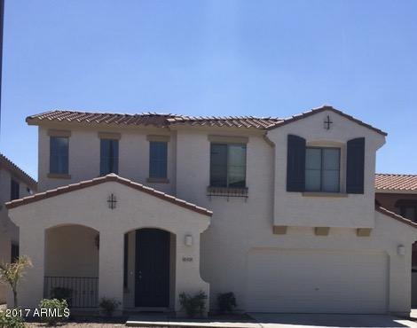 4120 S Sawmill Road, Gilbert, AZ 85297 (MLS #5636337) :: The Kenny Klaus Team